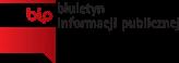 Biuletyn Informacji Publicznej Domu Pomocy Społecznej w Zakrzewie